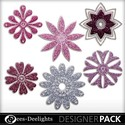 Pinkness_stickers03_small