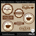 Coffee_shop_badge_labels_02_small