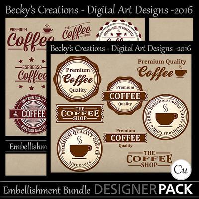 Coffee_shop_badge_labels_bundle