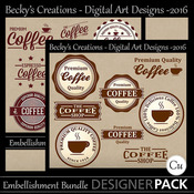 Coffee_shop_badge_labels_bundle_medium