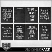 Sd_fresh_start_jc_medium