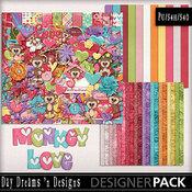Monkeylove6_medium