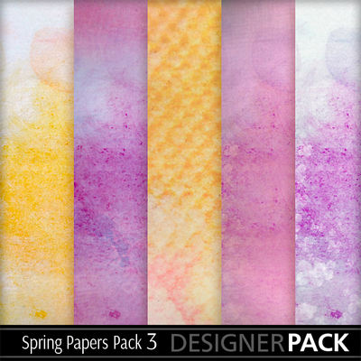 Spring_papers_pack_3