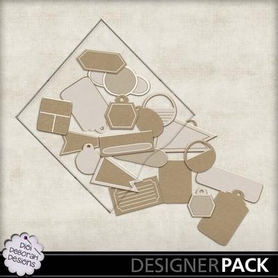 Cs_tags_pack