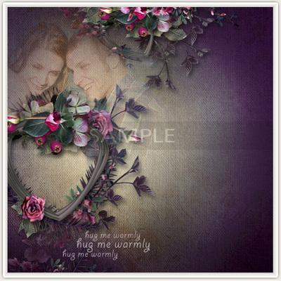 Hug_me_warmly__7_