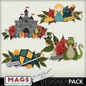 Magsgfxcb_knightsdragons_clusters_medium