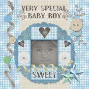 Special_baby_boy_12x12_book-001_medium