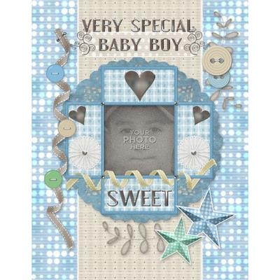 Special_baby_boy_8x11_book-001