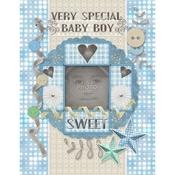 Special_baby_boy_8x11_book-001_medium