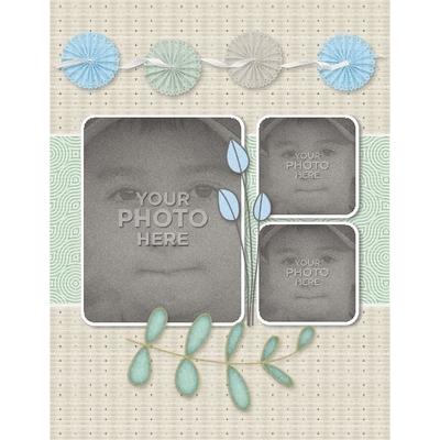 Special_baby_boy_8x11_book-002