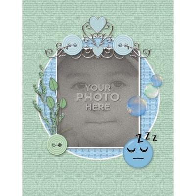 Special_baby_boy_8x11_book-006
