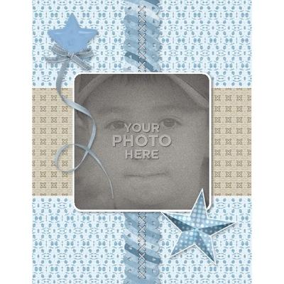 Special_baby_boy_8x11_book-008