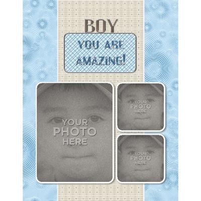 Special_baby_boy_8x11_book-011