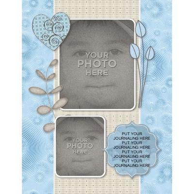 Special_baby_boy_8x11_book-012