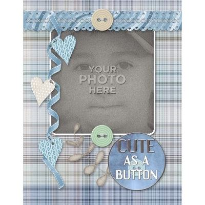 Special_baby_boy_8x11_book-019