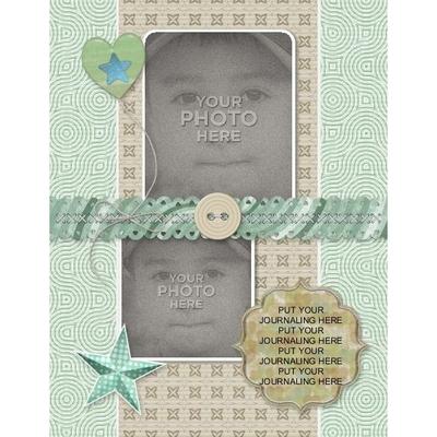 Special_baby_boy_8x11_book-022