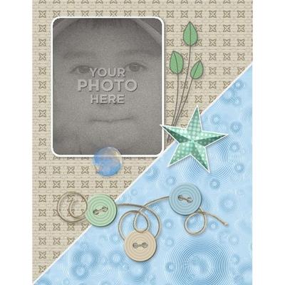 Special_baby_boy_8x11_book-026