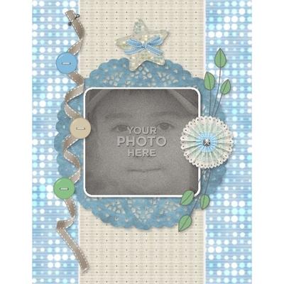 Special_baby_boy_8x11_book-030