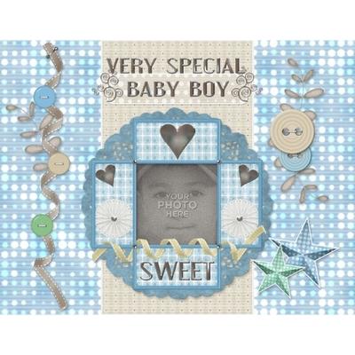 Special_baby_boy_11x8_book-001