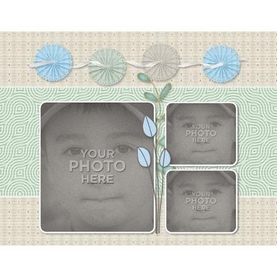 Special_baby_boy_11x8_book-002