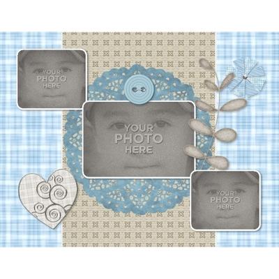 Special_baby_boy_11x8_book-003