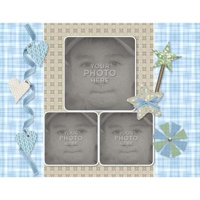 Special_baby_boy_11x8_book-004