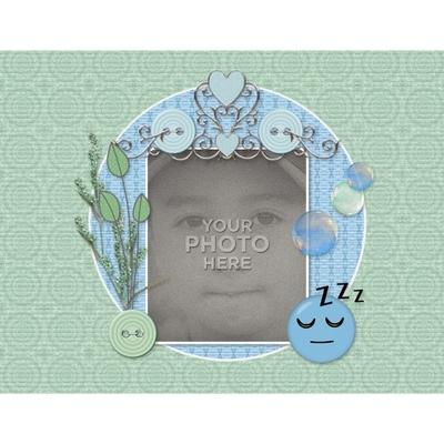 Special_baby_boy_11x8_book-006