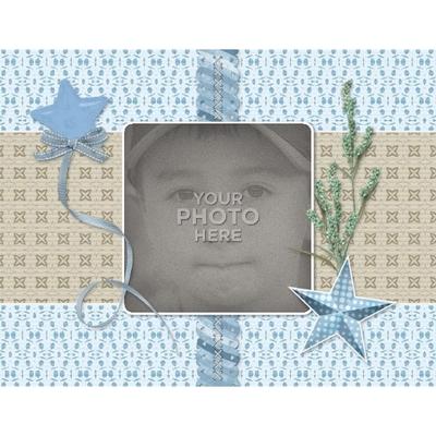 Special_baby_boy_11x8_book-008