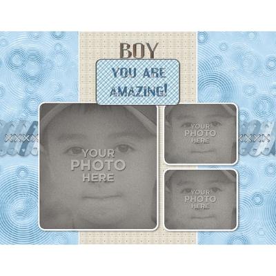 Special_baby_boy_11x8_book-011
