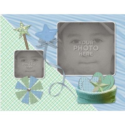 Special_baby_boy_11x8_book-015