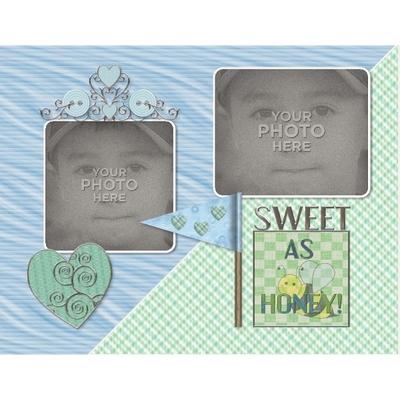 Special_baby_boy_11x8_book-016