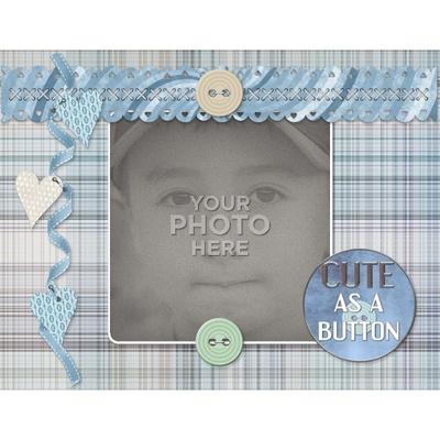 Special_baby_boy_11x8_book-019