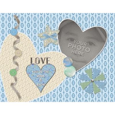 Special_baby_boy_11x8_book-023