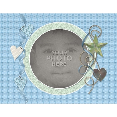 Special_baby_boy_11x8_book-027