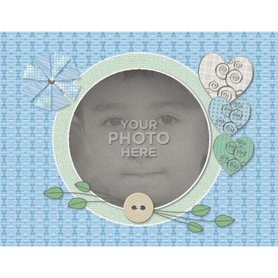 Special_baby_boy_11x8_book-028