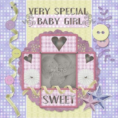 Special_baby_girl_12x12_book-001