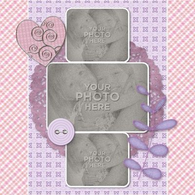 Special_baby_girl_12x12_book-003