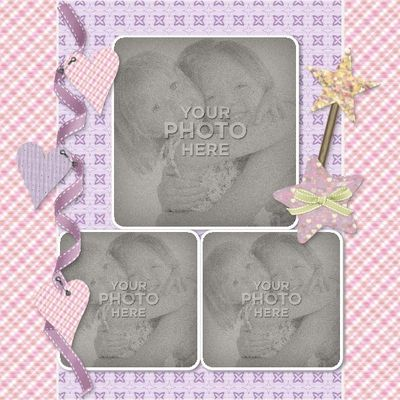 Special_baby_girl_12x12_book-004