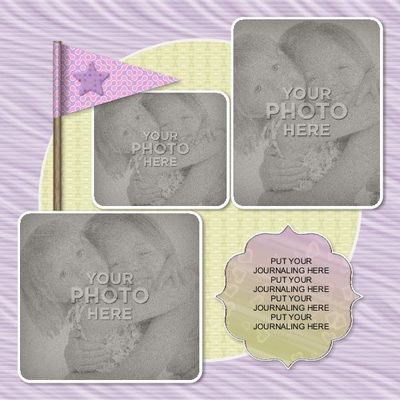 Special_baby_girl_12x12_book-005