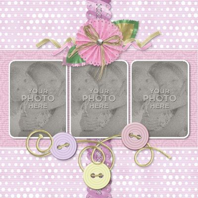 Special_baby_girl_12x12_book-007