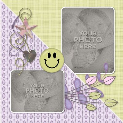 Special_baby_girl_12x12_book-009