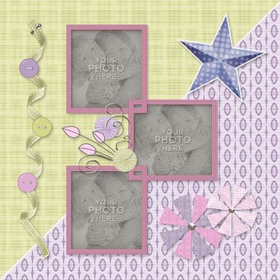 Special_baby_girl_12x12_book-010