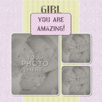 Special_baby_girl_12x12_book-011