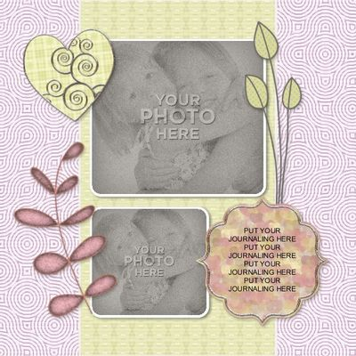 Special_baby_girl_12x12_book-012