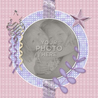 Special_baby_girl_12x12_book-013