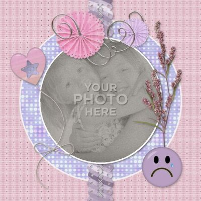 Special_baby_girl_12x12_book-014
