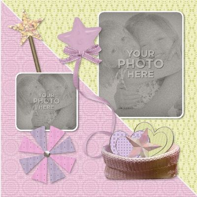 Special_baby_girl_12x12_book-015