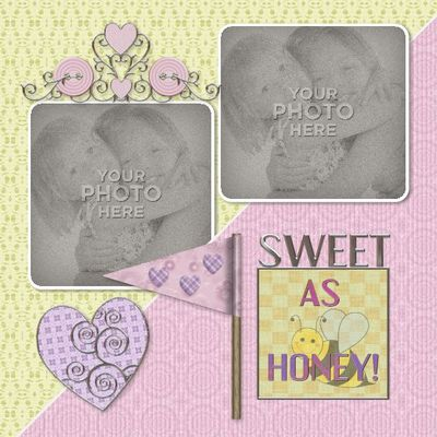 Special_baby_girl_12x12_book-016