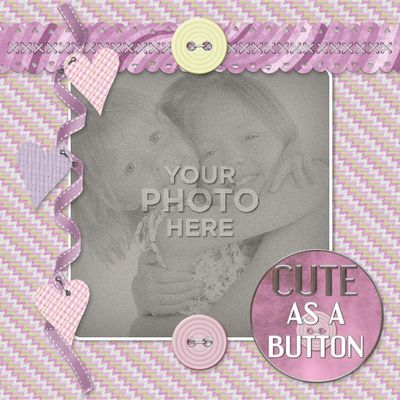 Special_baby_girl_12x12_book-019