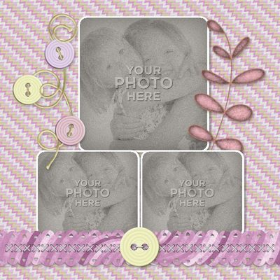 Special_baby_girl_12x12_book-020